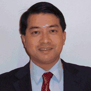 org-Zhou