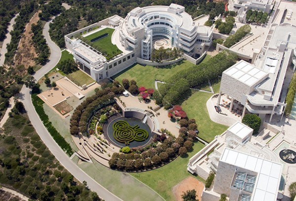 getty_center_LA