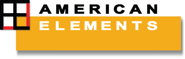 American Elements: global manufacturer of nanotubes, nanoparticles, nanopowder, graphene, and advanced nanotechnology materials