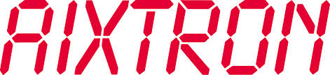 logo-aixtron