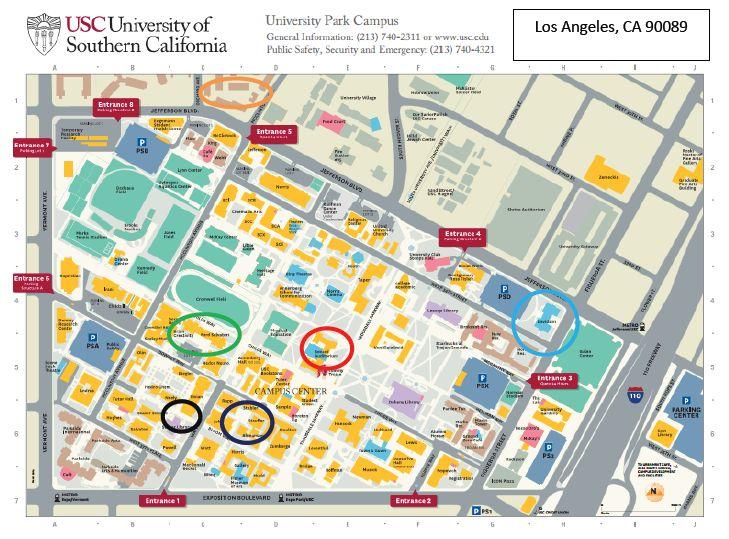 campus-map1