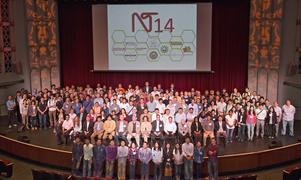 nt14-group-photo