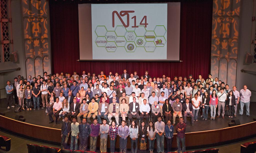 nt14-group-photo